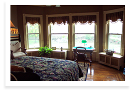 Hotels And Lodging In Elysburg Milton Mount Carmel Northumberland Sunbury Watsontown