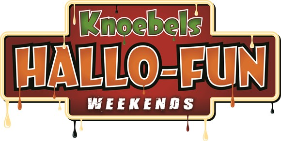 Knoebels Amusement Resorts Hallo-Fun Weekends