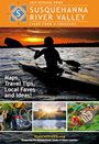 2019 Susquehanna River Valley Official Guide