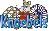 Knoebels Package - May 25-September 28